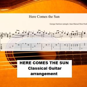 classic guitar Archives - Cicerone Music & Art